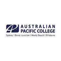 Australian Pacific College APC