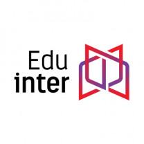 Edu Inter