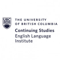 English Language Institute - University of British Columbia