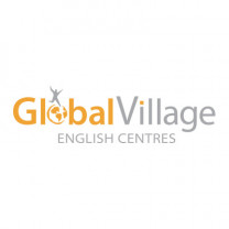 Global Village English Centre