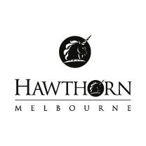 Hawthorn-Melbourne