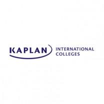 Kaplan Nuova Zelanda