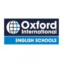 Oxford International English Schools - UK