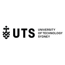 University of Technology Sydney UTS