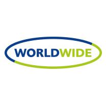 Worldwide School of English